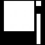 LogoTeatroi