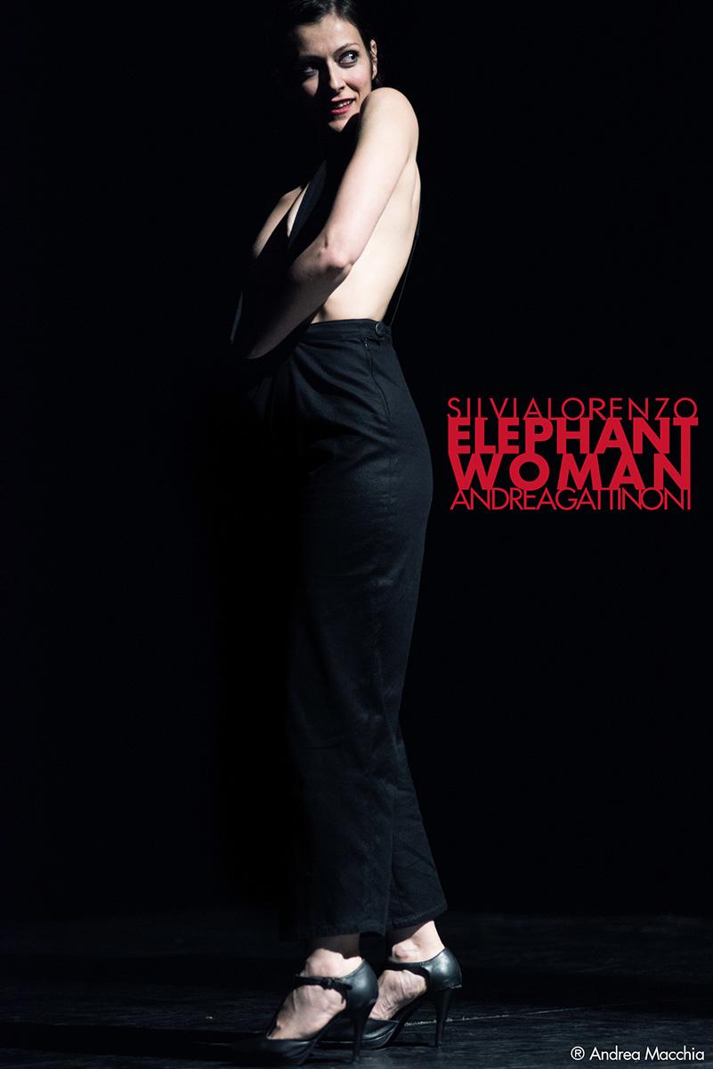 ELEPHANT-WOMAN-6-logo-3
