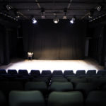 Interno Teatro i
