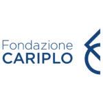 https://www.fondazionecariplo.it/it/index.html