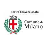 https://www.comune.milano.it/