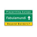 https://www.fabulamundi.eu/en/