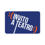 https://www.invitoateatro.mi.it/