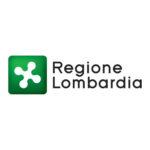 https://www.regione.lombardia.it/