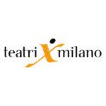 http://www.teatripermilano.it/